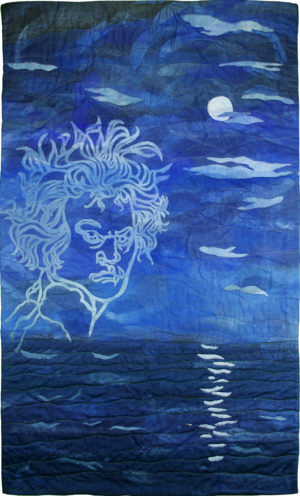 Moonlight Sonata by Wendy L. Starn