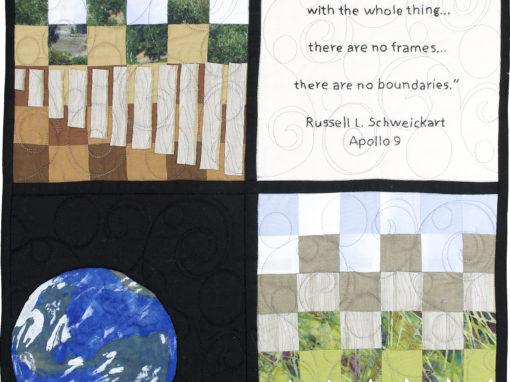 Russell L. Schweickart